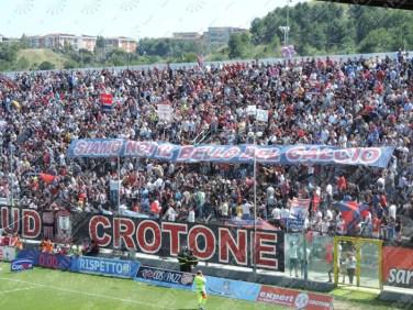 Crotone-Latina-Serie-B-2015-16-04