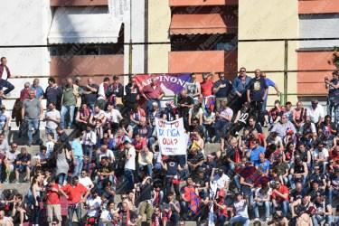 Fano-Campobasso-Playoff-Serie-D-2015-16-13