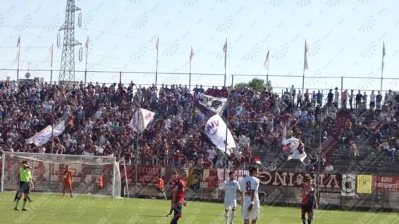 Fano-Campobasso-Playoff-Serie-D-2015-16-Passarelli-04