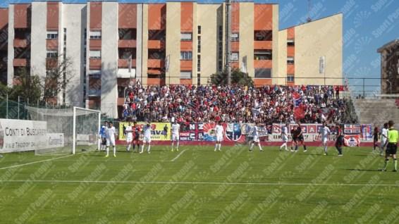 Fano-Campobasso-Playoff-Serie-D-2015-16-Passarelli-06