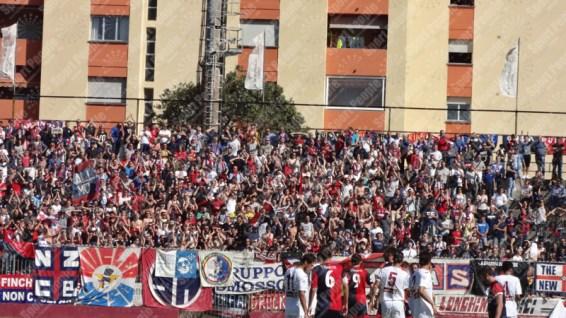 Fano-Campobasso-Playoff-Serie-D-2015-16-Passarelli-09