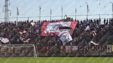 Fano-Campobasso-Playoff-Serie-D-2015-16-Passarelli-12