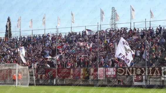 Fano-Campobasso-Playoff-Serie-D-2015-16-Passarelli-14