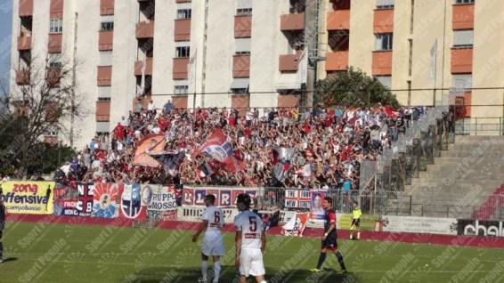 Fano-Campobasso-Playoff-Serie-D-2015-16-Passarelli-22
