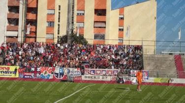 Fano-Campobasso-Playoff-Serie-D-2015-16-Passarelli-28