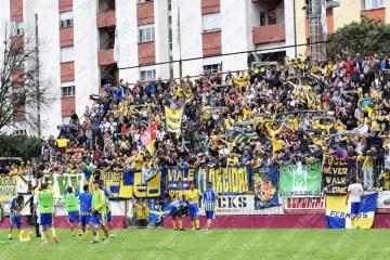 Fano-Fermana-Playoff-Serie-D-2015-16-03
