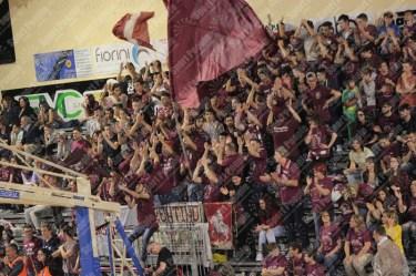 Ferentino-Treviso-Gara3-Playoff-Serie-A2-2015-16-02