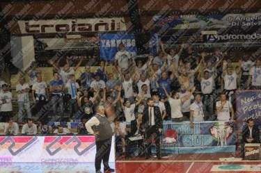 Ferentino-Treviso-Gara3-Playoff-Serie-A2-2015-16-13
