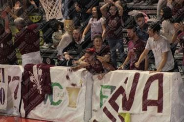 Ferentino-Treviso-Gara3-Playoff-Serie-A2-2015-16-22