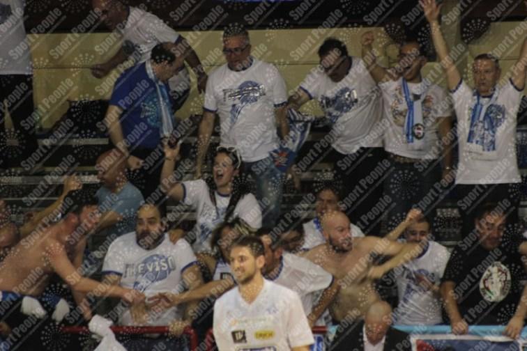Ferentino-Treviso-Gara3-Playoff-Serie-A2-2015-16-29