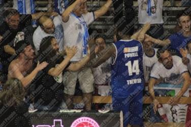 Ferentino-Treviso-Gara3-Playoff-Serie-A2-2015-16-33