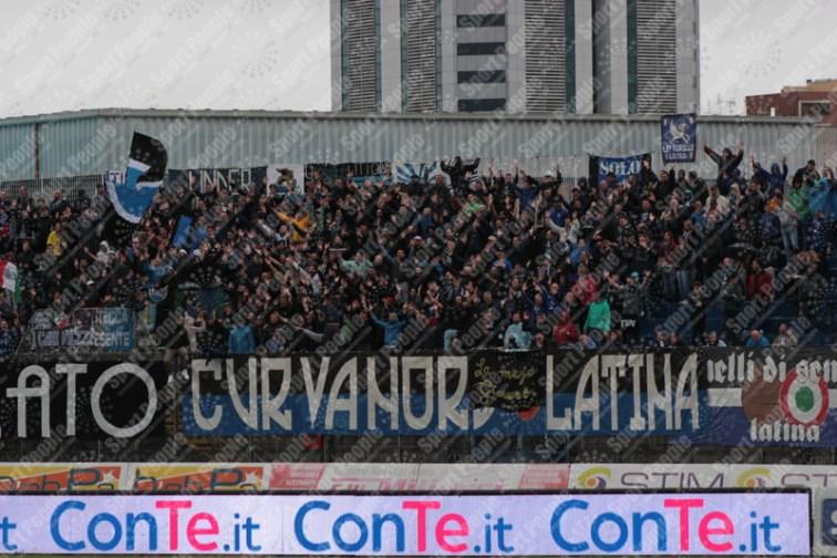 Latina-Vicenza-Serie-B-2015-16-01