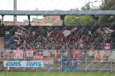 Latina-Vicenza-Serie-B-2015-16-02