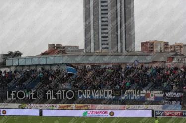 Latina-Vicenza-Serie-B-2015-16-03