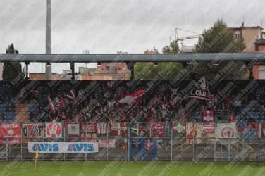 Latina-Vicenza-Serie-B-2015-16-06