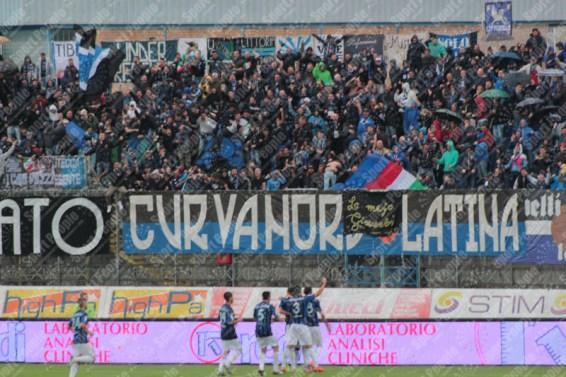 Latina-Vicenza-Serie-B-2015-16-11