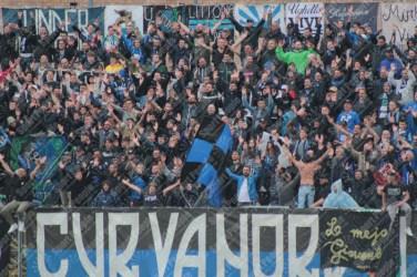 Latina-Vicenza-Serie-B-2015-16-16
