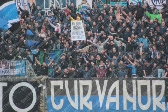 Latina-Vicenza-Serie-B-2015-16-22