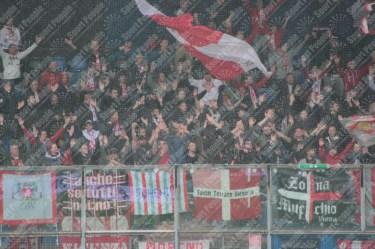 Latina-Vicenza-Serie-B-2015-16-25