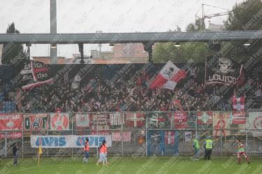 Latina-Vicenza-Serie-B-2015-16-26