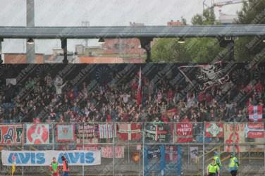 Latina-Vicenza-Serie-B-2015-16-28