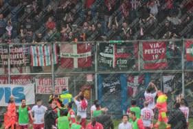 Latina-Vicenza-Serie-B-2015-16-34