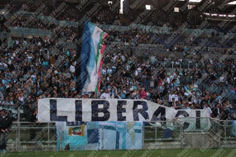 Lazio-Di-Padre-In-Figlio-2015-16-01