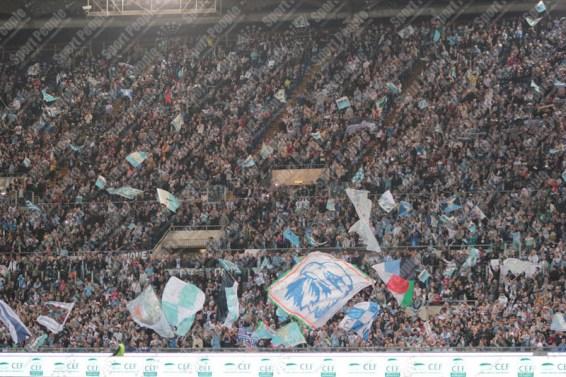 Lazio-Di-Padre-In-Figlio-2015-16-21
