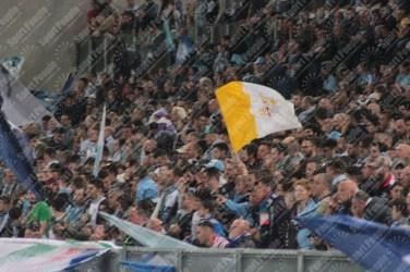Lazio-Di-Padre-In-Figlio-2015-16-39