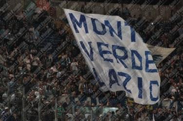 Lazio-Di-Padre-In-Figlio-2015-16-49