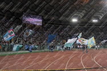 Lazio-Di-Padre-In-Figlio-2015-16-50