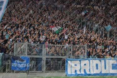 Lazio-Di-Padre-In-Figlio-2015-16-60