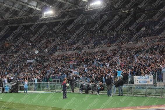 Lazio-Di-Padre-In-Figlio-2015-16-65