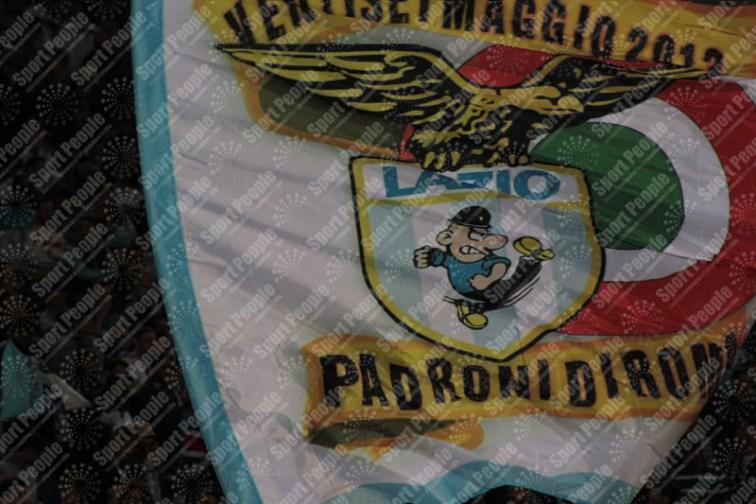 Lazio-Di-Padre-In-Figlio-2015-16-67