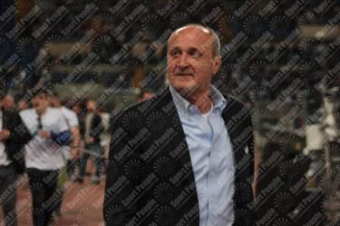 Lazio-Di-Padre-In-Figlio-2015-16-74