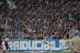 Lazio-Di-Padre-In-Figlio-2015-16-77