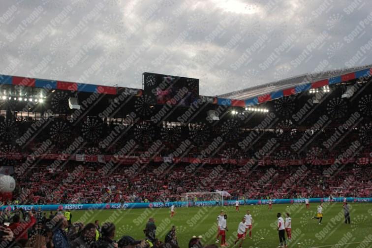 Liverpool-Siviglia-Finale-Europa-League-2015-16-Meloni-20
