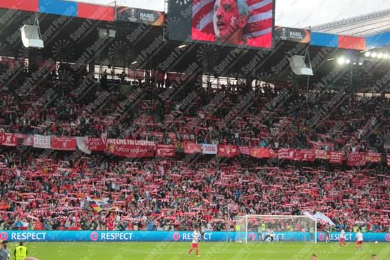 Liverpool-Siviglia-Finale-Europa-League-2015-16-Meloni-22