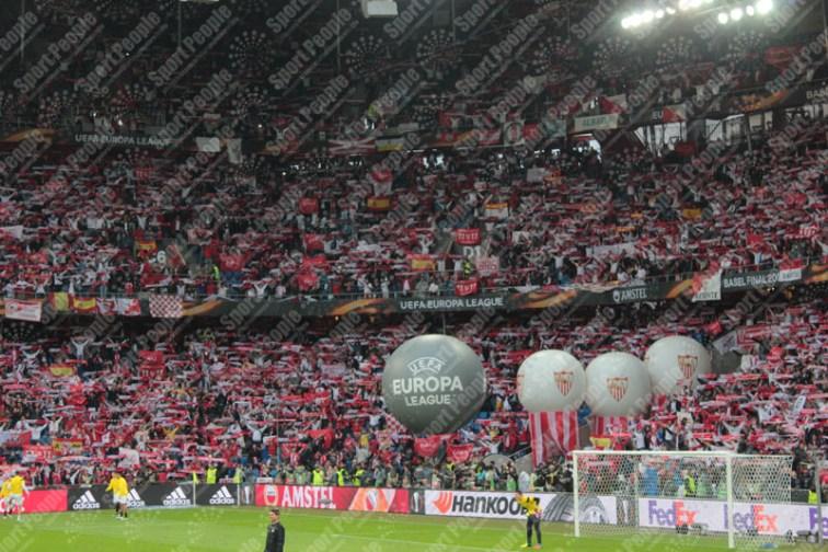 Liverpool-Siviglia-Finale-Europa-League-2015-16-Meloni-23