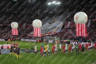 Liverpool-Siviglia-Finale-Europa-League-2015-16-Meloni-25