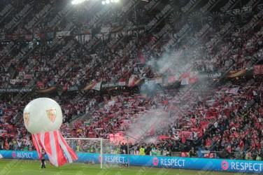 Liverpool-Siviglia-Finale-Europa-League-2015-16-Meloni-28
