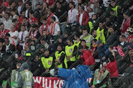 Liverpool-Siviglia-Finale-Europa-League-2015-16-Meloni-44