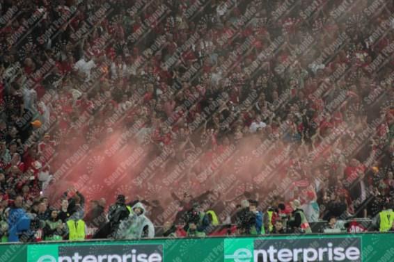 Liverpool-Siviglia-Finale-Europa-League-2015-16-Meloni-45