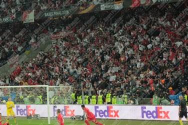 Liverpool-Siviglia-Finale-Europa-League-2015-16-Meloni-49