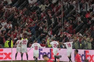Liverpool-Siviglia-Finale-Europa-League-2015-16-Meloni-50