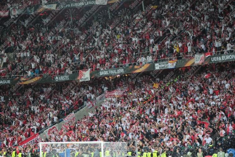 Liverpool-Siviglia-Finale-Europa-League-2015-16-Meloni-57