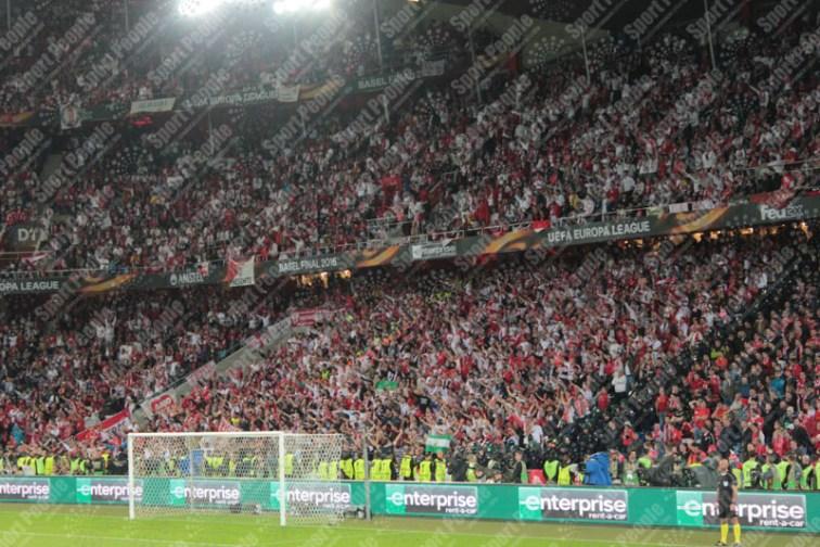 Liverpool-Siviglia-Finale-Europa-League-2015-16-Meloni-65