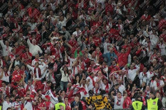 Liverpool-Siviglia-Finale-Europa-League-2015-16-Meloni-67