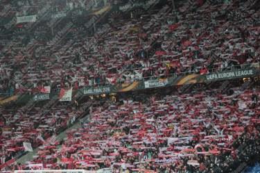 Liverpool-Siviglia-Finale-Europa-League-2015-16-Meloni-74