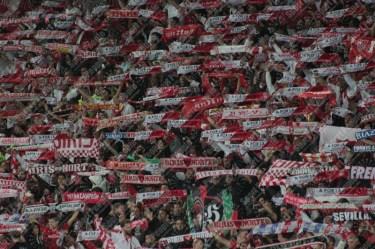 Liverpool-Siviglia-Finale-Europa-League-2015-16-Meloni-75